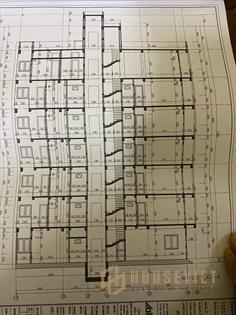 Nhà đẹp 125m Thanh Trì, Kinh Doanh, Thang Máy30PN lãi 100tr/tháng giá 15 Tỷ.