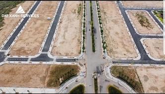 Bán nhà phố 1 trệt 2 lầu xây sẵn chỉ từ 1,5 tỷ gần sân bay Long Thành.