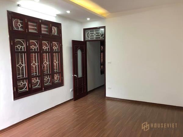 Đường Oto Nhà Lô Góc 3 Mặt Thoáng Ngụy Như Kom Tum - Thanh Xuân 12.8 tỷ , có TL .