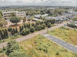 Bán đất 2 mặt tiền kinh doanh xã Tây Hòa 5, Trảng Bom, cạnh KCN Bàu Xéo, Đồng Nai