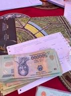 Chính Chủ Bán đất thổ cư giá chỉ 350 triệu/lô tại xã Chư Sê