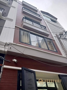Bán nhà mặt tiền đường Phan Sào Nam, phường 11, Tân Bình, 14.4 tỷ