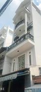 Bán nhà mặt tiền ngay chợ Tân Hương ,Quận Tân Phú,có doanh thu ngay , 100m2 ,giá 11.5 tỷ