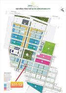 Cần bán gấp lô đất nền liền kề a11 dự án new city uông bí :0849271084
