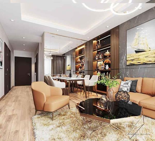 Chỉ 900 triệu sở hữu căn góc 3 ngủ view bể bơi siêu đẹp tại le grand jardin – kđt sài đồng. hỗ trợ