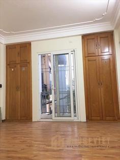Cần bán nhà diện tích ( 33m x 5 tầng) Vạn Phúc Hà Đông Hà Nội . LH: 0984896040