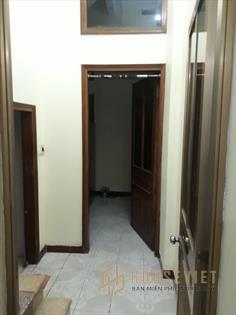 Bán nhà lô góc, oto đỗ cửa, Bala, Hà Đông 70m, 4,6 tỷ