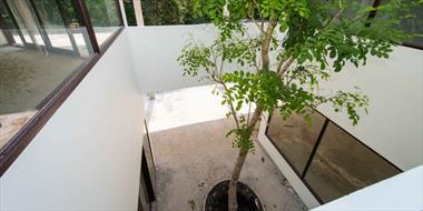 Bán nhà Biệt thự xây thô Thiên Hiền, Khu Đô Thị Mỹ Đình, Nam Từ Liêm, 135m2, MT10m, 24 tỷ.