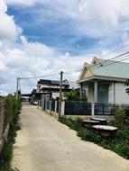 Đất Villa Biệt thự cách biển 1,5km DT 221m2, TC 100m2, SHR. Mảnh đất cho giới thượng lưu