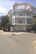 Bán đất KDC Vĩnh Phú 2 sau cty Tân Hiệp Phát, TP.Thuận An, SHR, gá 1.2tỷ/100m2 TC, XDTD, 0938274090