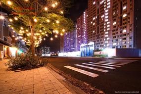 BÁN căn hộ 2PN ở KĐT Cát Lái, gần ngay đại học công nghệ UMT, khu vực an ninh cao, tiện ích đầy đủ