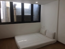 Bán nhà mặt tiền đường Kênh Nước Đen,Quận Tân Phú,8 phòng ngủ ,giá 10 tỷ 8