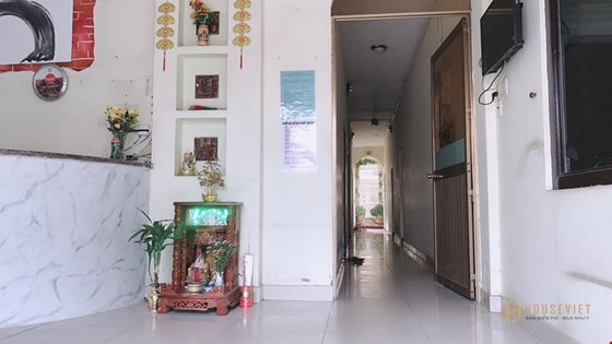 Bị chủ nợ dí bán nhà Huỳnh Văn Nghệ, Tân Bình, 170 m2 chỉ 11 tỷ