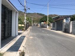 Cần bán đất Mặt Tiền đường nhựa Khu B Hải Lâm xã Phước Hưng BRVT gần biển Long Hải
