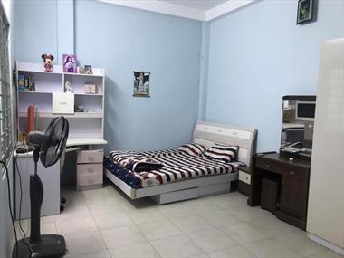 Tôi bán nhà phố Kim Hoa, quận Đống Đa, Diện tích 69 m2 - 0906278838