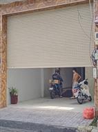 Bán nhà mặt tiền đắc địa đường Nguyễn Trọng Tuyển, quận tân Bình, 26 tỷ