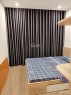 Cho thuê căn 2PN/54.9m2 full đồ, view thoáng tại tòa S2 Vinhomes Ocean Park, Gia Lâm.
