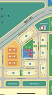Khu đô thị mới Bàu Xéo, giá gốc duy nhất từ CĐT, chiết khấu cao, QLSP: 0978.161 245, hỗ trợ 24/7