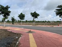 Chủ nhà bán gấp lấy tiền chữa bệnh, đất ngộp Tam Phước, Biên hòa, Bắc Sơn Long Thành, 0978161,245