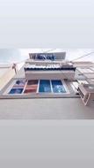 Bán nhà Quận 10 Hxh đỗ cửa Đường Hòa Hưng Phường 13, 4 Tầng, Chỉ nhỉnh 2Tỷ