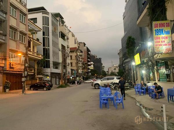 Bán nhà Kim Mã, nhà gần bến xe Kim Mã, ngõ thông, 36m2 giá tốt 3.25 tỷ