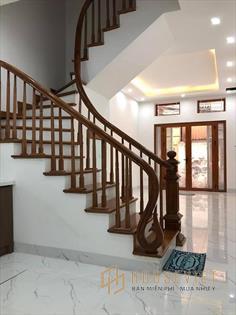 Nhà mới nội thất xịn Hào Nam, DT38mx4T, MT3.5m, Giá 4.95Tỷ