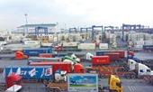 Cho thuê bãi container tại cảng Đình Vũ Hải Phòng kèm khu kho 4,5ha có cắt nhỏ