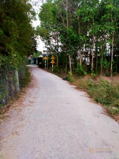 Bán 3 sào đất ấp 7 , Thạnh Phú , Vĩnh Cửu , Đồng Nai