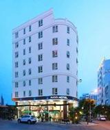 HAYA HOTEL - ĐIỂM DỪNG CHÂN TUYỆT VỜI CỦA DU KHÁCH KHI ĐẾN VỚI ĐÀ NẴNG