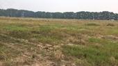 Bán đất công nghiệp tại Yên Mô Ninh Bình 1ha đến 2ha, đất 50 năm đã trả tiền 1 lần
