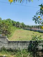 Đất vườn Củ Chi tỉnh lộ 2 533m2 giá rẻ + ngộp ra gấp 1ty276 sổ hồng riêng sang tên ngay