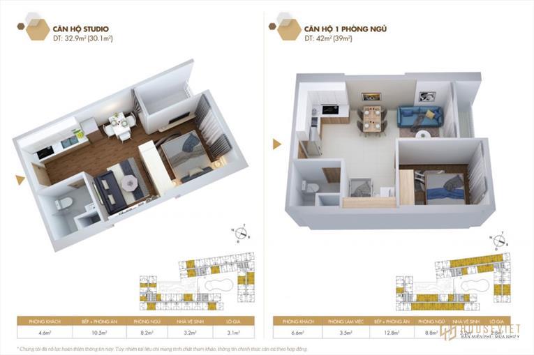 Bán căn hộ Legacy Central Thuận An, giá gốc chủ đầu tư. Chỉ từ 800 triệu/căn