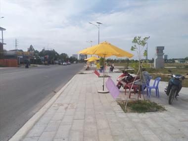 Khu Dân Cư Đại Nam Phường Phú Tân Thành Phố Mới Bình Dương