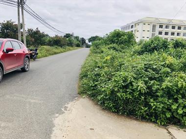 Chính chủ gửi bán 1061,7m2 Xã Ngọc Định, Định Quán, Đồng Nai