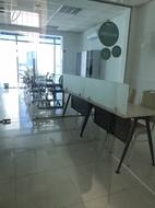 Chính chủ cho thuê văn phòng 20m2, 35m2, 135m2 trung tâm Quận 3