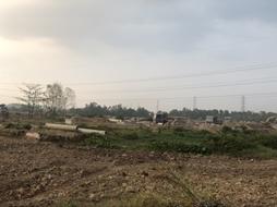 Bán đất KDC Đông Bình Dương, phường Tân Bình, Dĩ An, Bình Dương. Diện tích 80m2, full thổ cư.
