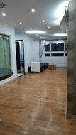 Cần cho thuê căn hộ An Phú, Quận 6, diện tích 95m2, 3pn, full nội thất, nhà mới, lầu cao