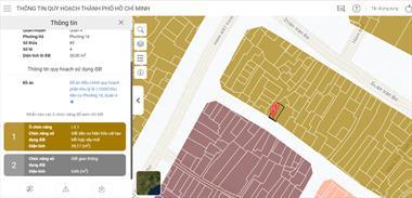 Nhà bán Quận 4, 30m2, 3 Lầu, 4m bề ngang, nhà vuông vắn, khu dân cư.