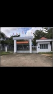 Chính chủ cần bán gấp lô đất mặt tiền vị trí đẹp ở tỉnh Bà Rịa - Vũng Tàu