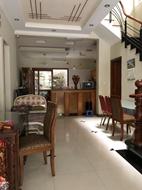Cho thuê nhà xinh khu vực An Phú An Khánh TP Thủ Đức, LH Kim Anh: 0904.357.135