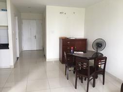 Cho thuê căn hộ chung cư Terarosa -Bình Chánh dt 70m, 2 phòng ngủ
