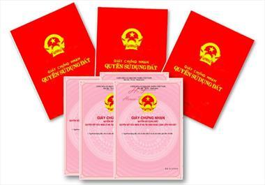 Bán đất đấu giá ở Duyên Thái, Thường Tín, HN - 71m2