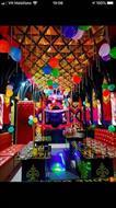 Bán nhà góc 2 mặt tiền Quốc Lộ 50, Xã Phong Phú, Huyện Bình Chánh