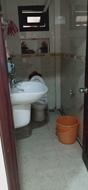 Cho thuê nhà khu Trung Sơn, DT: 5x20m, hầm, trệt, 2 lầu sân thượng. Giá: 23tr