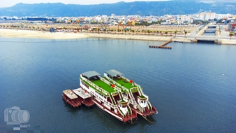 Chỉ 28 triệu /m2 sở hữu đất nền view Vịnh Bái Tử Long - dự án Green Dragon CIty Cẩm Phả.