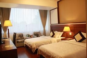 Bán khách sạn Bãi sau đường Thuỳ Vân, phường 2, Tp.Vũng Tàu