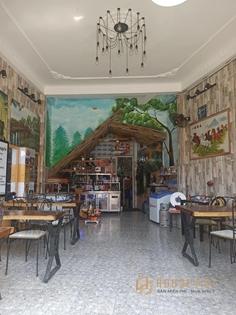 Bán nhà mặt tiền đường Lê Trọng Tấn, Tây Thạnh , Tân Phú, giá rẻ .