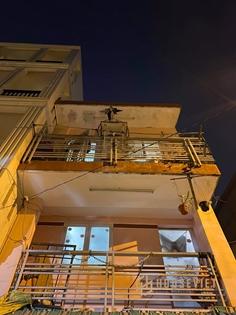 Bán nhà HXH gần đường Tân Hương , Tân Qúy , Quận Tân Phú , giá hơn 3 tỷ