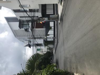 Bán đất Ngay Chợ Phước Tỉnh 10x20m full thổ cư