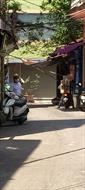 Nhà riêng Nguyễn Ngọc Vũ- Trung Hòa- mặt đường 2 ô tô tránh hiện đang KD. chậm là hết.